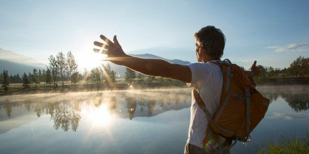 Best 7 Ways Traveling Actually Makes You Healthier