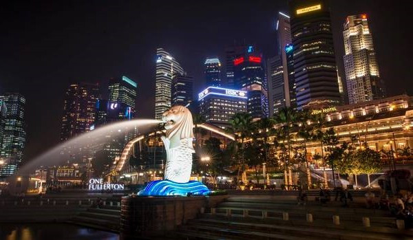 Singapore Travel - An Amazing Experience