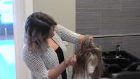 Best online toupee store benefits