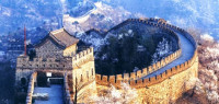 Best 10 Things to Do in Beijing
