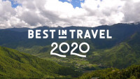 Best 10 Attraction Places To Visit In 2020
