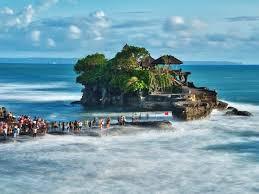 A Definitive Bali Wedding Trip Guide