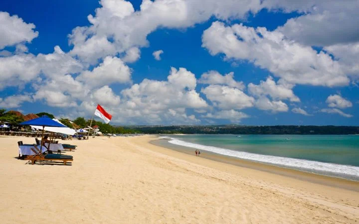 Things to Do in Bali on your Honeymoon