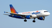 How to Purchase Additional Baggage Online for Allegiant Airline Reservations