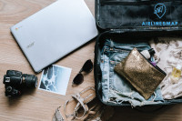5 Secret Techniques to Start A Travel Agency Better Than Anyone Else
