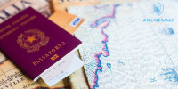 Do I Need A Visa To Italy? Things To Keep In Mind!