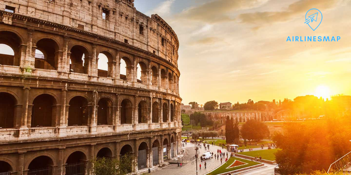 The Wonders of Visiting Italy as a Tourist