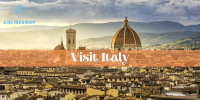 Complete Guide On Types Of Visa To Visit Italy