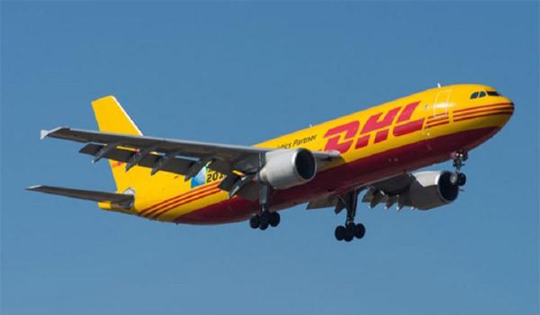 DHL Air