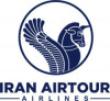 Iran Air Tour