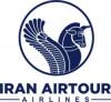 Iran Air Tour