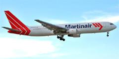 Martinair